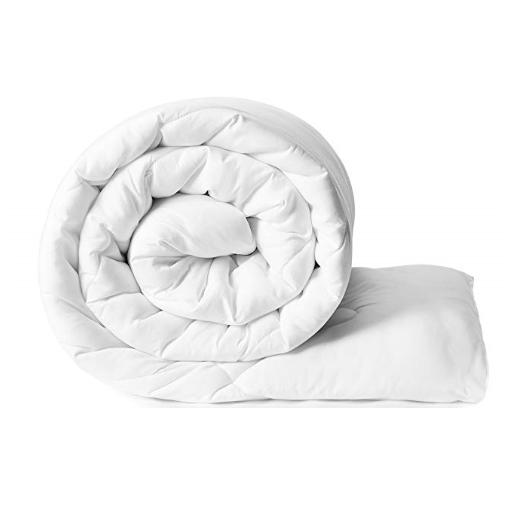 Single Comforter/Duvet