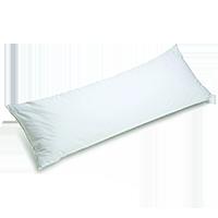 1 Body Pillow