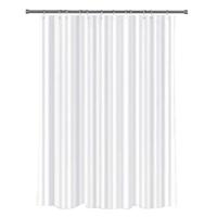 Curtain No Lining