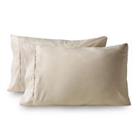 1 Standard Pillow